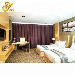 Luxury hotel furniture/ hotel room furniture /luxury hotel suite
