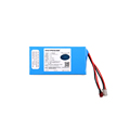 7S3P Li-ion battery pack 25.9V 7.5Ah Rechargeable Lithium Ion Battery for E-motor