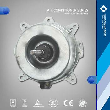 Air Conditioner Outdoor Fan Motor Buy Fan Motor