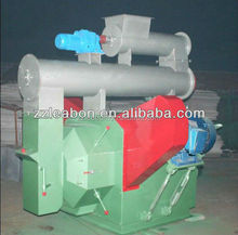 CE Certificate Fish Feed Pellet Mill with Reasonable Price