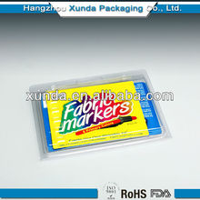 Hot sales creative gift packaging coupon code 2014
