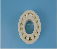 wear-resistance ceramic bearing /ball bearing6801