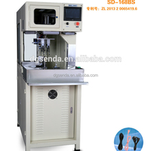 Automatic Wire Bonding Machine/Electric Motor Bobbin Winder