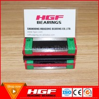 HIWIN Liner Guide Bearing HGH20HA