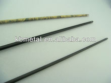 factory price 1516 aluminum arrow