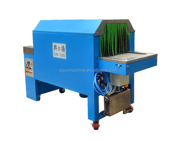 XY-J3 Humid Heat Setting Dryer Forming Shoe Machine