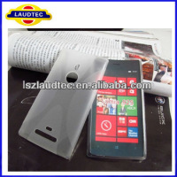 For Nokia Lumia 925 TPU Gel Case X Shape,X TPU Case for Lumia 925