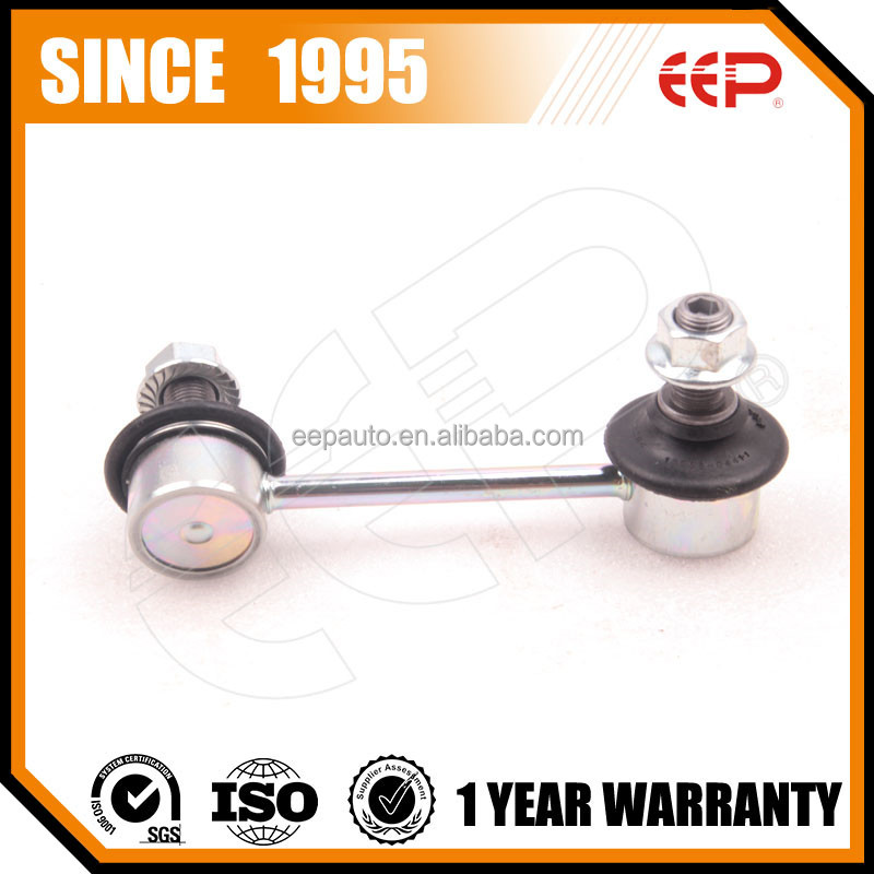 EEP Car Accessories Stabilizer Link Rod for TOYOTA HIACE LH154/RZH135/RZH153/RZH155 48810-26010