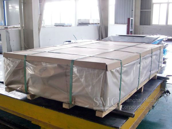 aluminum can tabs(sheet),used beverage aluminum cans(sheet),aluminum can 140mm x 50mm