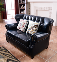 ready made imported leather synthetic the leather china leather sofa furniture