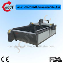 TOP sale Plasma cutting machine JCUT-1325