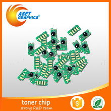 Reset Toner Chip for Xerox Phaser 6020 6022 WorkCentre WC 6025 6027
