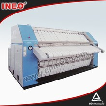 Industrial Hotel Laundry Automatic Ironing Machine/Ironing Press Machine Industrial Steam/Bed Sheets Ironing Machine