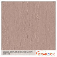 Ceramic Tile Specification homogeneous floor tile
