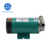Sisan Submersible Agricultural Industry 110v-220v Stainless Steel Screw Rotary Micro Water Pump