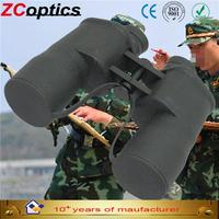 optical camera for military monocular telescope T98 10X50 cheap outdoor zoom binoculars