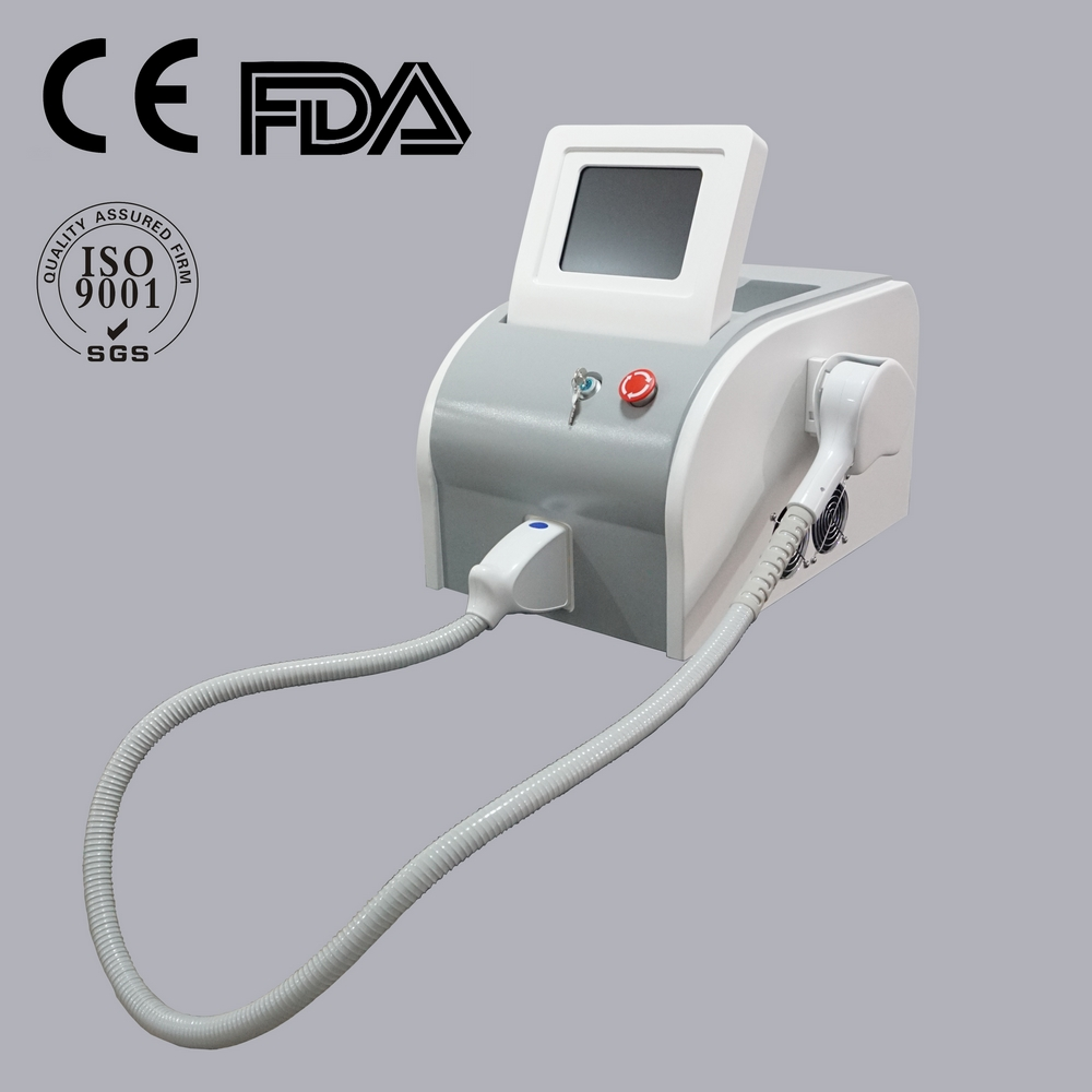 808 diode laser body hair removers price 2015 CE Diode laser hair removal / 808nm Diode laser Depilation / laser diodo 808