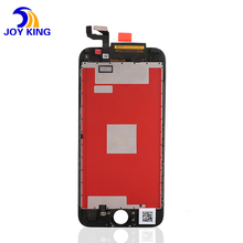 "LCD Touch Screen Digitize Assembly for iPhone 6S 4.7"" Best Quality ,cellular phone LCD for iphone 6s lcd screen"