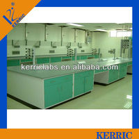 laboratory stainless steel bench tops