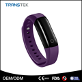 Fitness Tracker Heart Rate Smart Wristband with Competitive Price