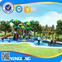 China amusement park rides toys projects for sale