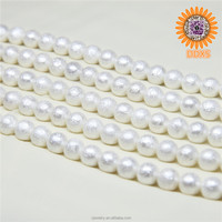 loose 3-22mm vriety color wrinkle pearl , best imports wholesale jewelry
