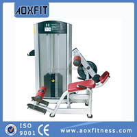 Multi fucntional machine Club Use Gym Machine fitness Multi Hip machine Back Extension Abdominal