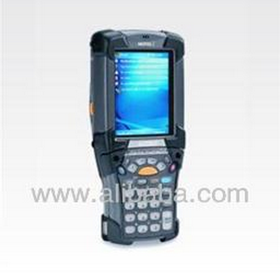 Hot Selling Handheld Computer PDA MC9090-SU0HJAFA6WR