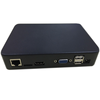 /product-detail/rockchip3288-android-tv-box-quad-core-support-4k-2k-mainboard-customizable-60795375506.html