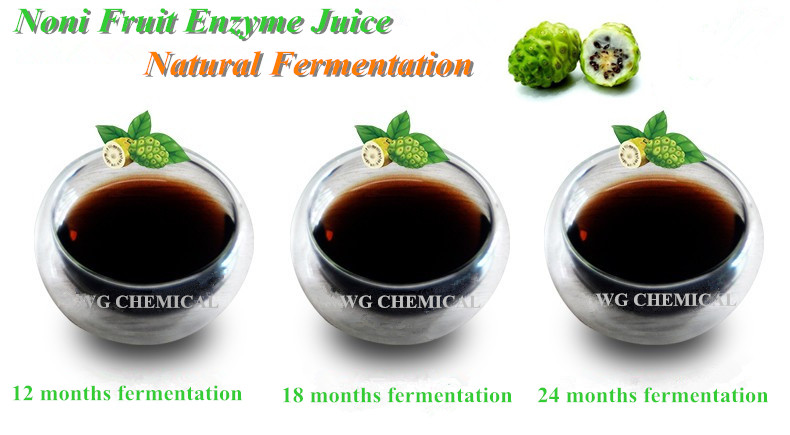 fruit enzyme benefit soap natural morinda citrifolia pure 100 organic noni juice