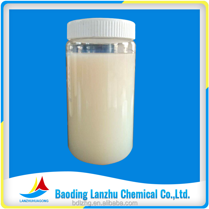Moderate Cost Acrylic Copolymer Water Based Acrylic Coating Emulsion