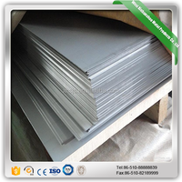 thick 2.0mm stainless steel sheet 304 for solar energy