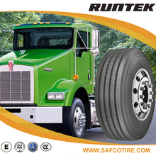 315/80r22.5 wholesale semi truck tires manufacturers