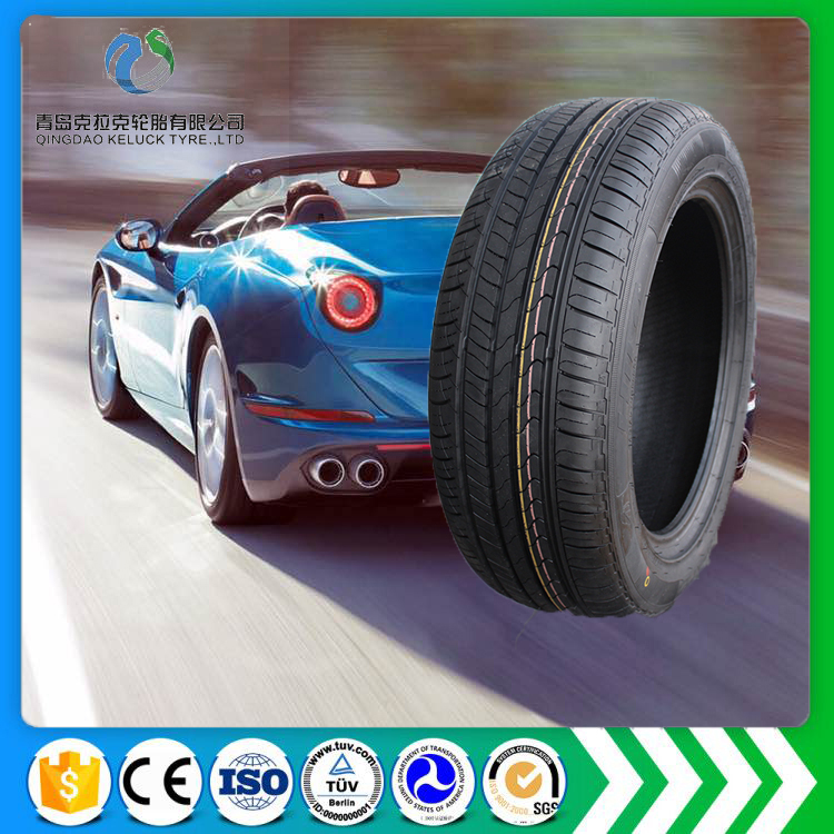 Dongying wholesale rapid tyre 205/55R16 import China good products