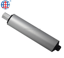 12v high speed electric tubular linear ctuator fast linear actuators