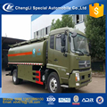Military mobile refueling truck Police mobile fuel trucks