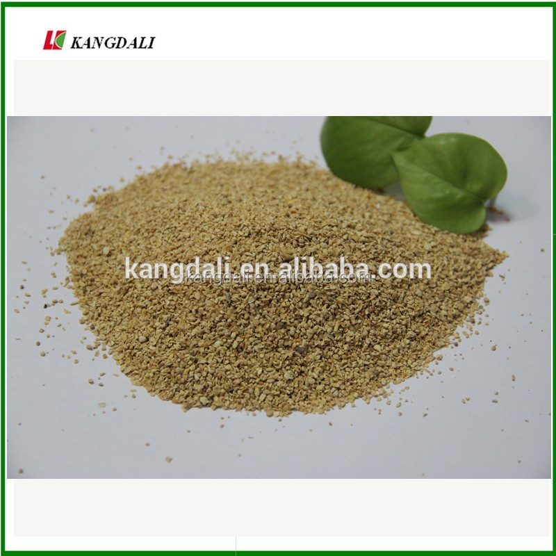 Animal Feed Additives/Kangdali Factory/Soybean Protein Meal