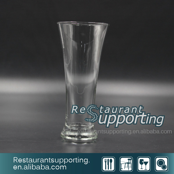 Beer Glass Drink Glassware for Restaurant