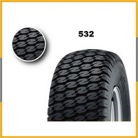 Cheapest top sell atv tyre 21x7-10