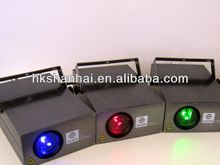 High Power professional laser gold test