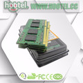 High quality to all the motherboard memory ram 4gb 1066mhz ddr3 memory module