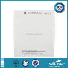 Most popular top sell high quality invoice form paper