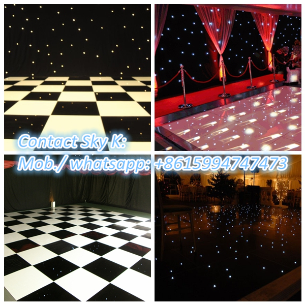 asa surface wear resistence pvc dance floor used basketball flooring