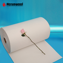 special Heat Insulation non-flammable material paper
