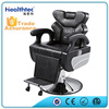 Luxury Barber Chair/barber shop equipment/used beauty salon furniture /hairdresser