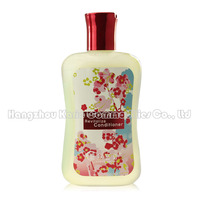 Wholesale bath and body works Hair Conditioner