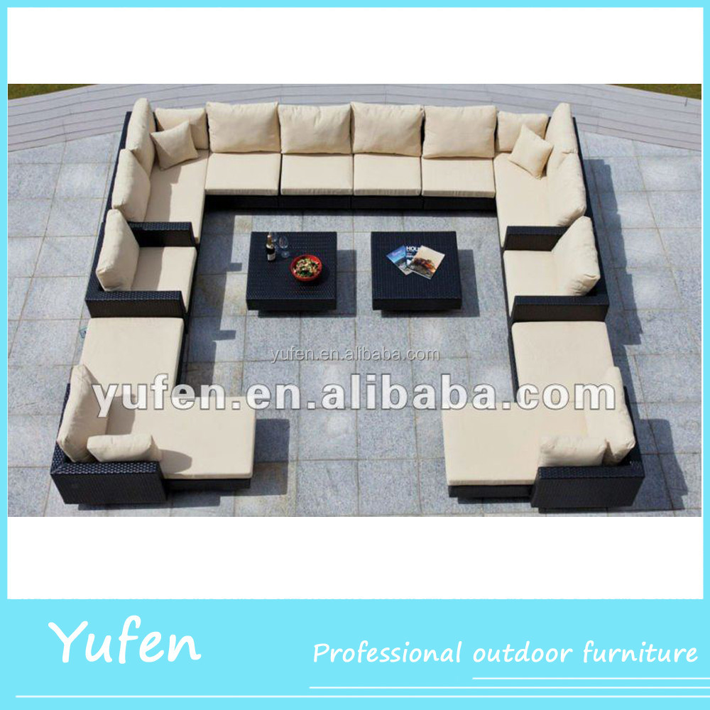 sofa and sectionals used contemporary furniture