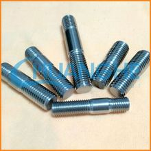 Best Selling Fastener bolt manufacturers markings
