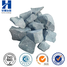 Batch production calcium aluminate flux in China