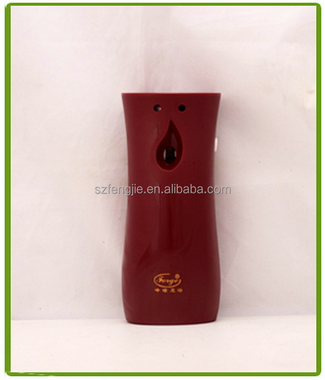 Import China products automatic fan air freshener dispenser alibaba trends